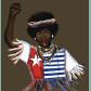 Papua Merdeka