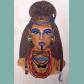 King B/Fela Queen