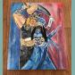 Thor and Yemoja